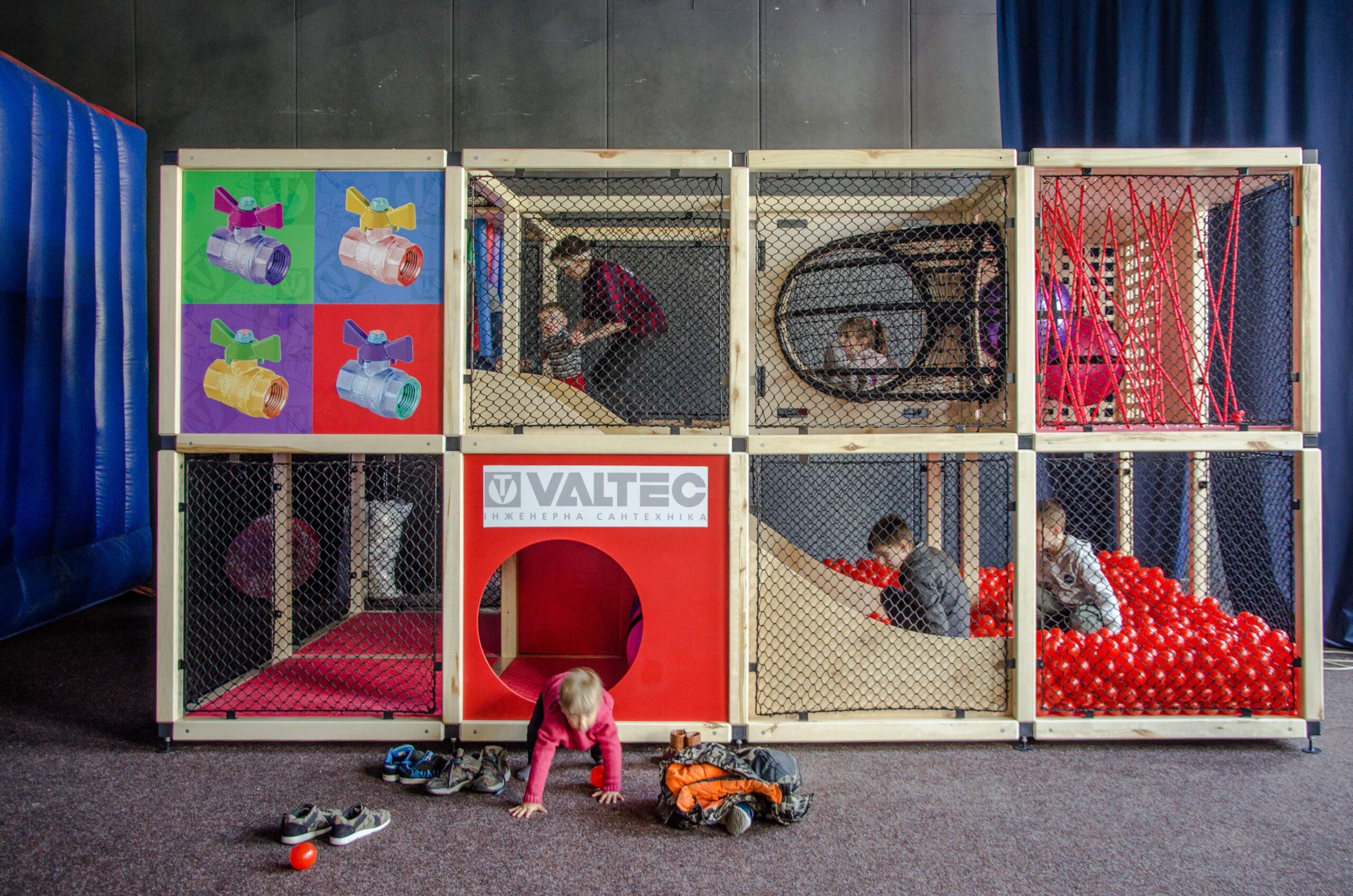 hip park, дитячі майданчики україна, playgrounds