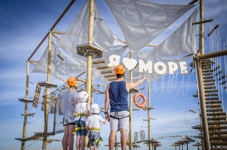 hip park, playgrounds Ukraine, playgrounds